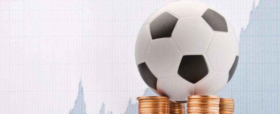 GESTÃO FINANCEIRA: COMO ORGANIZAR AS FINANÇAS DA SUA ESCOLA DE ESPORTES