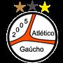 ATLÉTICO GAÚCHO