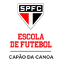 ESCOLA DE FUTEBOL DO SÃO PAULO FUTEBOL CLUBE - CAPÃO DA CANOA (RS)