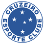 ESCOLAS DE FUTEBOL CRUZEIRO ESPORTE CLUBE