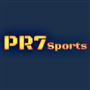PR7 SPORTS