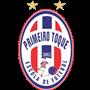 PRIMEIRO TOQUE
