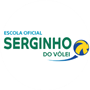 REDE SERGINHO DO VÔLEI